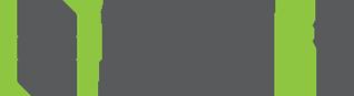 Logo Küchenhandel.de Ihr Küchenstudio Eberswalde